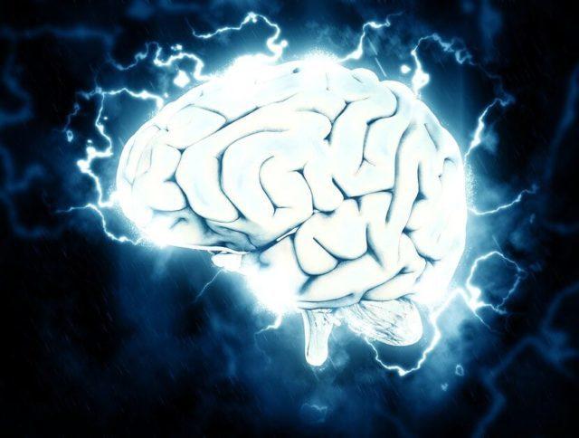 cerveau-réflexion-puissante