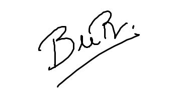 Signature-Roman-Buchta-Coach-formateur-apprendre-à-apprendre-gestion-du-stress-préparation-mentale