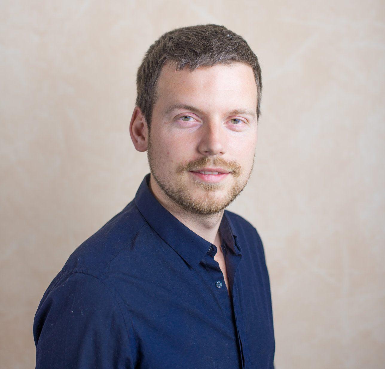 Roman-Buchta-Coach-formateur-apprendre-à-apprendre-gestion-du-stress-préparation-mentale-photo