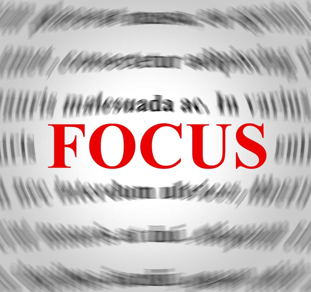 Focus-Definition-Means-Explanation-Sense-And-Concentration