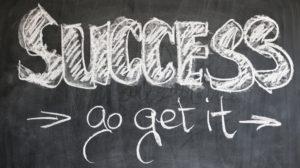 Comment réussir ses concours ? Interview de Catherine Legeay-Guillon