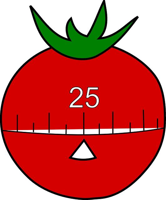 minuteur-cuisine-tomate-troubles-de-la-concentration