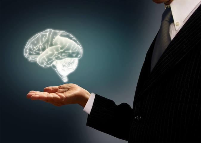 neurosciences-eliminer