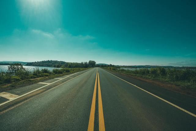 photo-route-droite