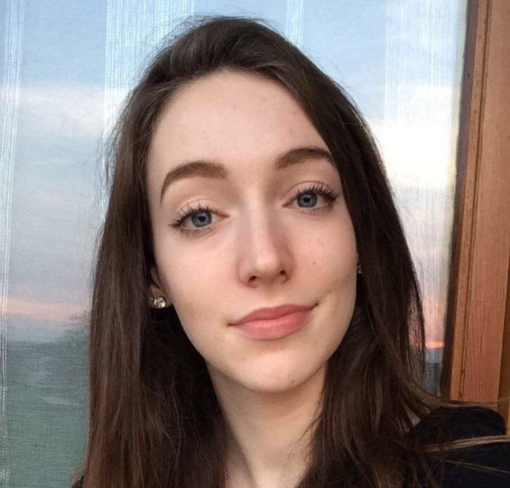Laurine-Berthier-étudiante-paces
